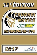 Résultats de recherche d'images pour «hockey mineur Shawinigan-Sud 2017»