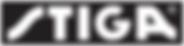STIGA- Logo - Frame-2048x2048png.png