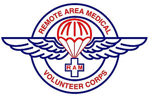 Remote Area Medical Foundation