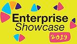 Copy-of-Enterprise-Showcase-logo-yellow-