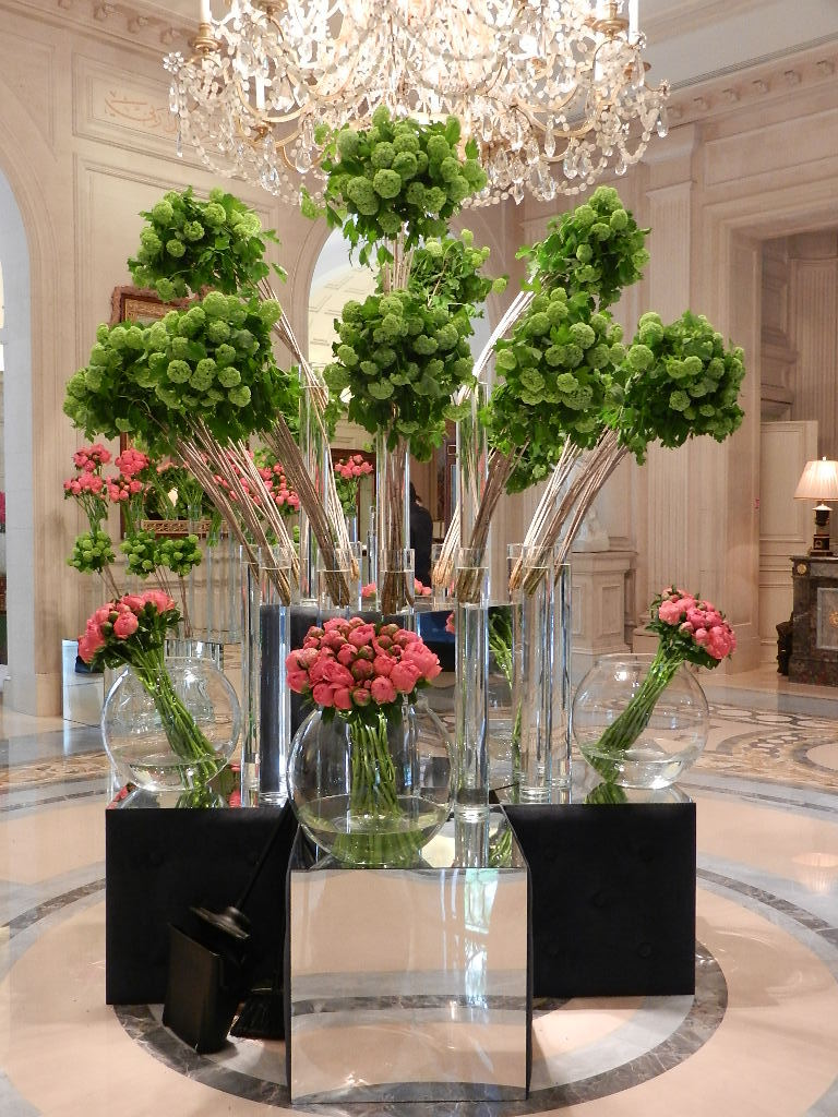 Flowers Christmas - Rizk Casino