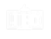deefotobox_logo.png