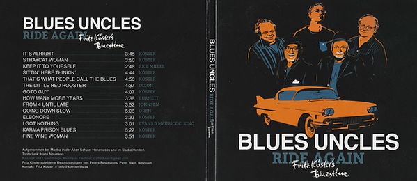 Blues Uncles.jpg