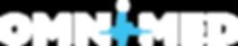 Logo blanc_bleu.png