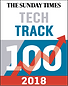 2018 Tech Track 100 logo ST only.png