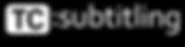 tcsub_logo.png