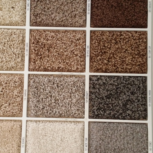 Metro Carpet Dearborn Heights Mi