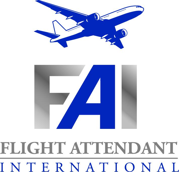 keywords flight attendant resume