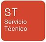 Servicio Tecnico.png
