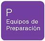Preparacion.png
