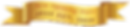 Banner_NEW OPENING 7-25-20.png