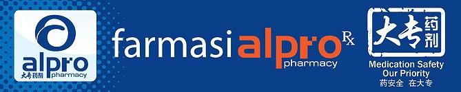 purchase orlistat online pharmacy
