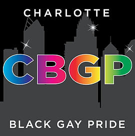 Charlotte Black Gay Pride