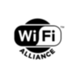 wifi_alliance_square.png