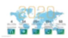 wi-fi_global.jpg