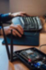 MZP-9835.jpg