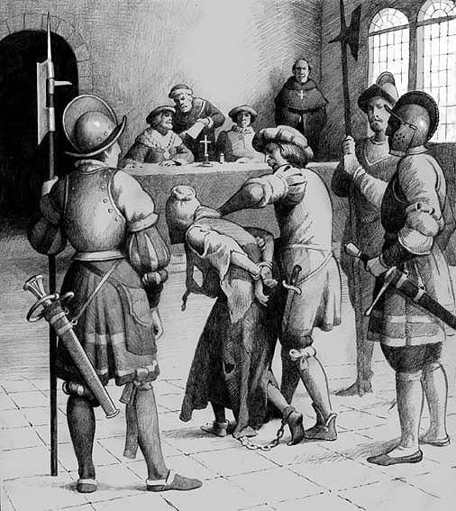 punishments and the art of torture Torture (from the latin  under article 32, civilians have the right to protection from murder, torture, corporal punishments,  science and art,.