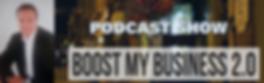 Gar Walden Podcast Station link