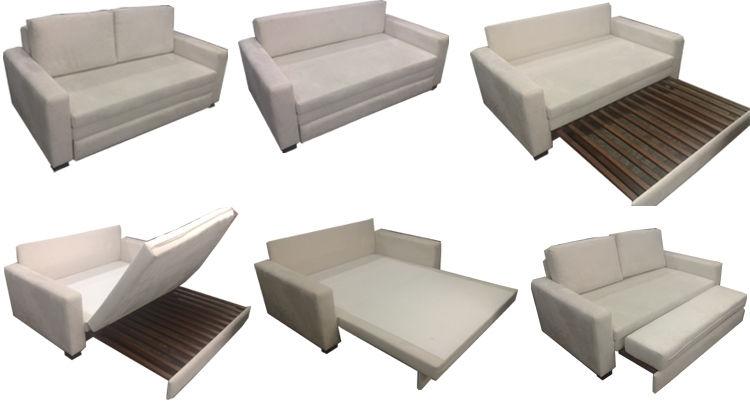 Rj created by sofaefabrica based on blank website - Sofa cama a medida ...