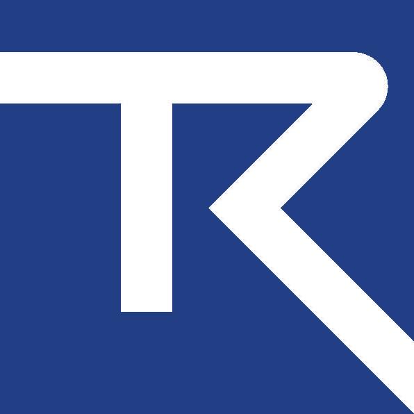 Thaddeus Ryan Komorowski - portfolio resume