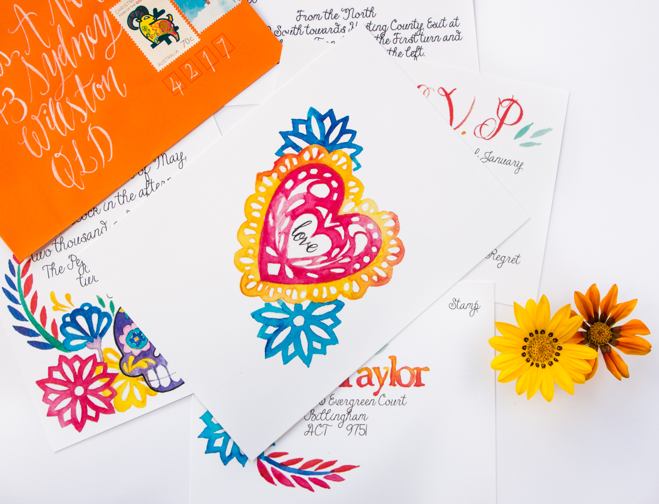 Welcome To CocoBride Wedding Invitations mexican wedding invitations mexican wedding invites