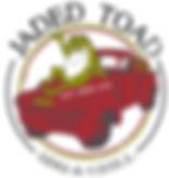Toad Logo.jpg