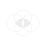 Four and Co Logo_Eye-Off White.png