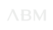 4and.co FA_Home - Client Logo - ABM.png