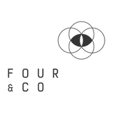 Four and Co Logo_En-Charcoal.png