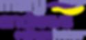 19.05 MAC Logo Full Colour.LLPV1.png
