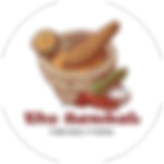 the-sambal-logo.png