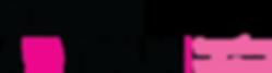 2018.03.09 Mission Australia Logo Colour