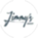 jimmys-recipe-logo.png