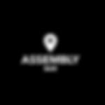 assembly-bar-logo.png