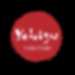 yebisu-yakitori-logo.png