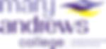 19.05 MAC Logo Full Colour Sm Lowres.LLP