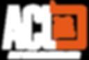 ACL_Logo_NEG_RGB.png