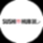 sushi-hub-logo.png