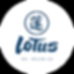 lotus-the-galleries-logo.png