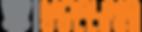 morling-logo.png