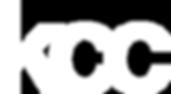 kcc_logo_noshadow_white.png