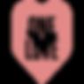 OL19 Logo.png