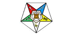 Tippecanoe Order of the Eastern Star.png