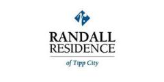 Randall Residence.png