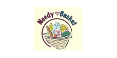 The Needy Basket.png