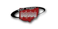 West Milton PD.png