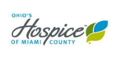 Ohio's Hospice of Miami County ohio supporter FANS friends allies and neighbors