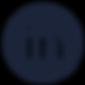 LinkedIn Logo-Circle.png