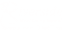 Miami County Board of Developmental Disabilities (Riverside) logo