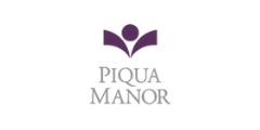 Piqua Manor.png